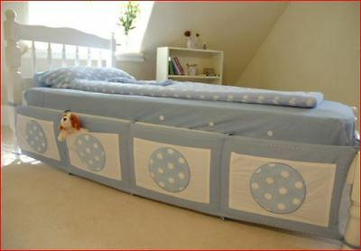 Snuggle Sac Bed Tidy (tidy only, not the bed, toy or bedroom items)