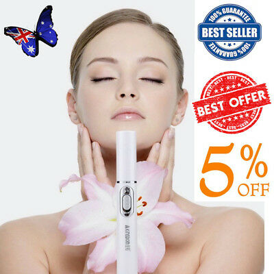 2019 Skin Spots Removal Pen samlox Free shiping and Hot product AU