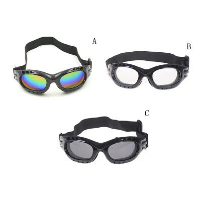Protection Glasses Anti-shock Labor Windproof Wind Dust Tactical Glasses Safety.