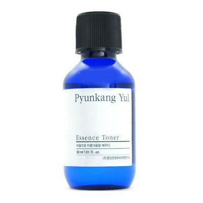 [PYUNKANG YUL] Essence Toner 30ml