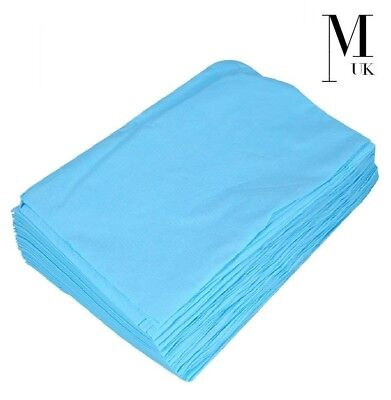 BED COVER Sheet Roll Disposable Microblading PMU Tattoo Health Hygiene Dental