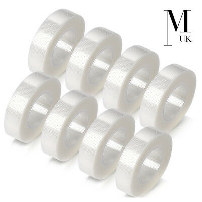 Medical Tape surgical Tape Pe Microporous First Aid Tape 1.3cm Wide, Tattoo