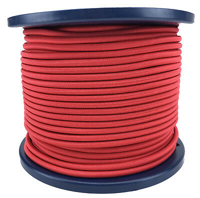 EVERLASTO THREE STRAND NYLON MOORING//ANCHORING ROPE 10MM x 220M COIL