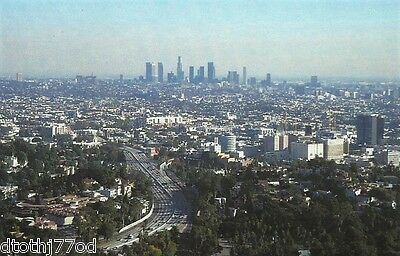 Los Angeles County - Five Acres - No Minimum-No Reserve- High Bid Owns The Lot