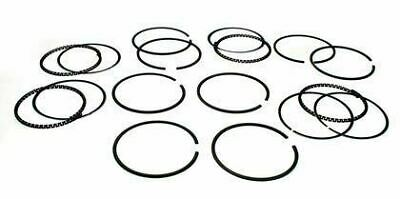 Vw Beetle T2 Bay 1600cc 67-79 Just Kampers Piston Ring Set 85.5mm 311198169A