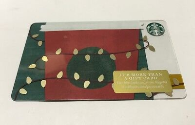 Starbucks Gift Card $100 Value, Only $93.00! Free Shipping!
