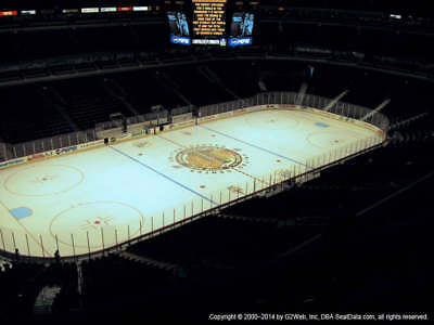 2 Tickets Vancouver Canucks @ Chicago Blackhawks 3/18/19 Chicago, IL