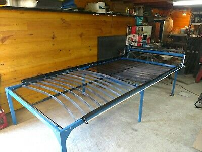4x8 CNC Plasma Cutting Table Pro Series with 15.6 HP Laptop computer