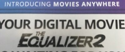 Equalizer 2 Digital Cooy