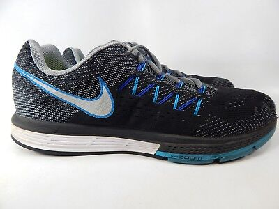 492c18f9af72b NIKE AIR ZOOM Vomero 10 Men s Shoes Asst Sizes New In Box 717440 001 ...