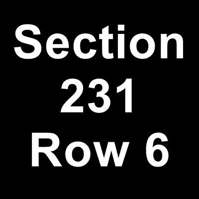 2 Tickets Spring Training: Pittsburgh Pirates @ Boston Red Sox 3/23/19