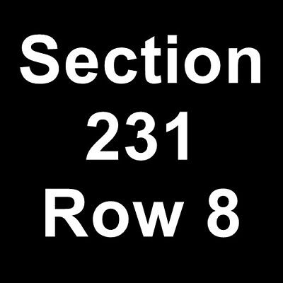 2 Tickets Spring Training: Baltimore Orioles @ Boston Red Sox 3/2/19