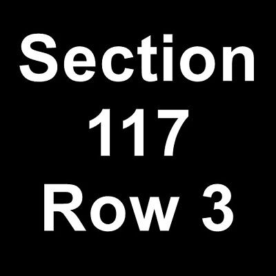 2 Tickets Spring Training: New York Yankees @ Boston Red Sox 2/23/19