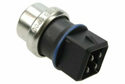 Thermo Switch for Cooling Fan (Blue) T4 2000cc, 2500cc, 2800cc 1990-03