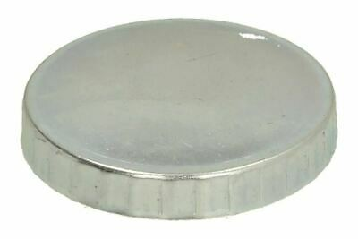 Fuel Filler Cap ( Non Locking)