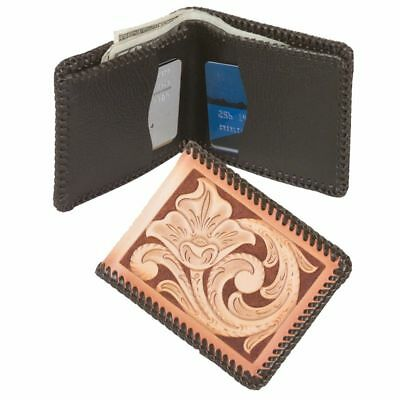 Top Notch Billfold Kit (4001-00) [WBL]