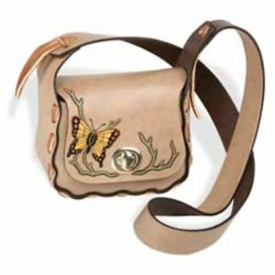 Dasher Handbag Kit (44365-00) [WBL]