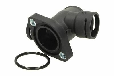 . Water Flange for Cooling System VW T4 2400cc Diesel & 2500cc Petrol 91-98