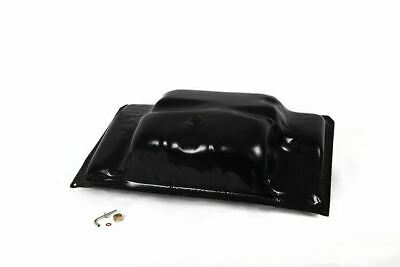 Petrol Tank VW Beetle 1967 on