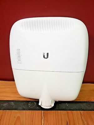 Ubiquiti Networks EP-R8 EdgePoint WISP Gigabit Router - Used