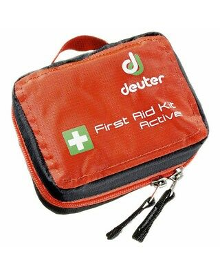 Deuter First Aid Kit Active Primo Aid, Papaya