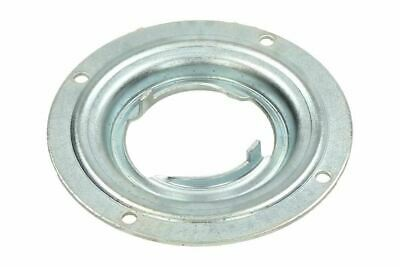 Filler Neck Retaining Ring VW T2 Bay 1974-1979