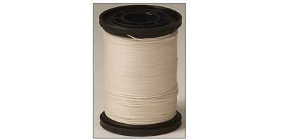 Carriage Hand Sewing Thread - Natural 100yds (1226-50) [WBL]