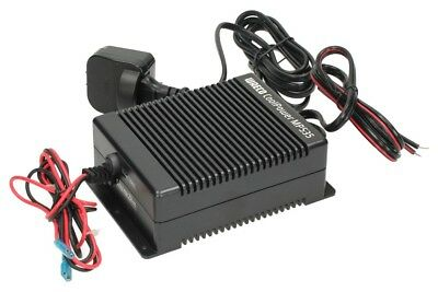 Waeco Coolpower 35 Power Inverter
