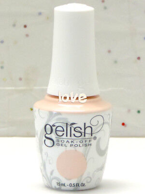 Nuovo Harmony Gelish Soak-Off 0.5fl.oz Gelcolor 1110187- Abbronzante My Hide
