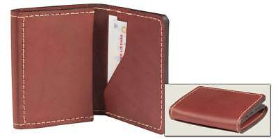 Classic Multi Card Wallet Kit (44607-11) [Wbl]