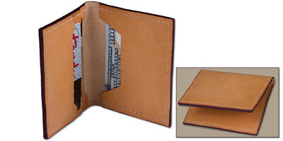 Classic Card Wallet Kit (44067-04) [Wbl]