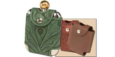 VINTAGE FLASK KIT 6oz (44104-00) [WBL]