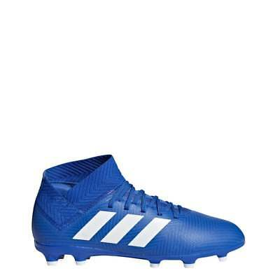ADIDAS NEMEZIZ 18.3 FG Junior DB2351 EUR 33,99 | PicClick IT