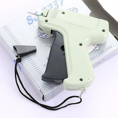 Cardboards Garments Clothes Garment Price Label Tagging Tags Gun Machine