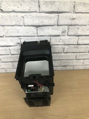 Land Rover Discovery 3 & 4 Range Rover Sport Centre Console Fridge Chiller