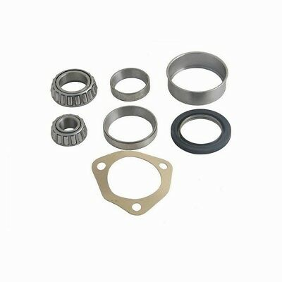 Wheel Bearing Kit for International, 200 230 240 330 340 404 424 444 2404 2424