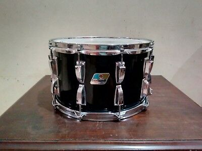 Ludwig Classic Maple 80's