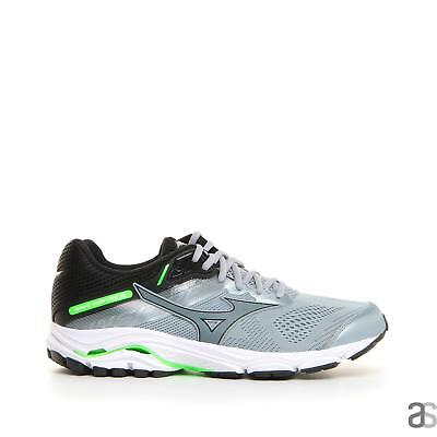 info for f8a9a fd489 Mizuno Wave Inspire 15 Chaussures Course Homme J1Gc1944 35