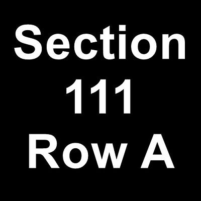 2 Tickets Disney On Ice: Mickey's Search Party 1/24/19 Rosemont, IL