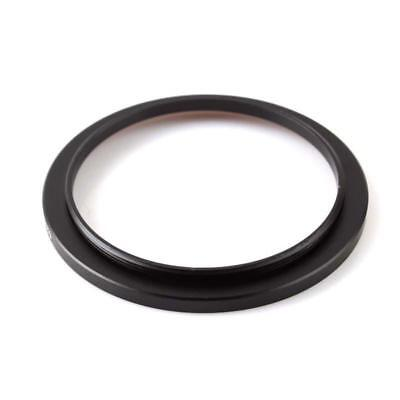 52-58mm 52MM to 58MM Step Up Camera Lens Filter Ring Stepping Adapter Mount #y