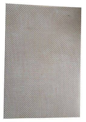 Stainless Steel Mesh for Beehive Base