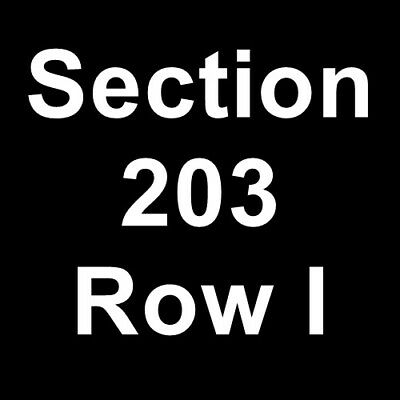 2 Tickets Lee Brice 1/25/19 Desert Diamond Casino - Sahuarita Sahuarita, AZ