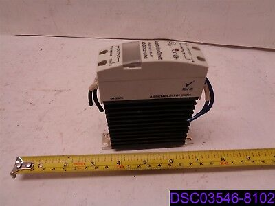 Automation Direct AD-SSR210-DC Solid State Relay