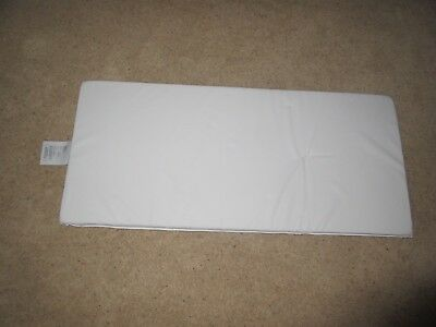 Angeles Germ Free Changing Table Pad for Angeles Changing Table DC501 Childcare