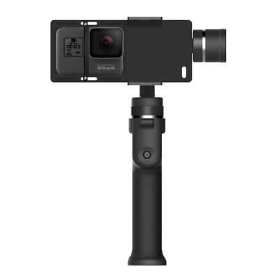 BEYONDSKY 3-axis Handheld Gimbal Stabilizer for Smartphone Gropo Iphone Android