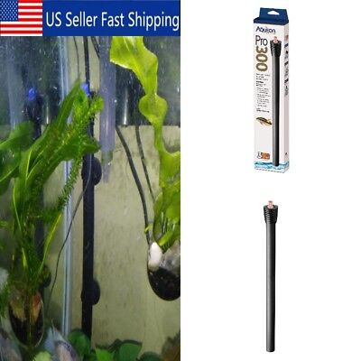 Heaters & Chillers, Fish & Aquariums, Pet Supplies Page 100