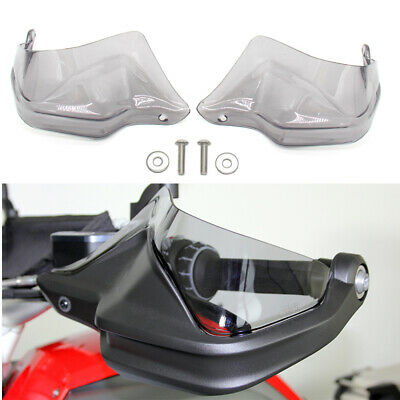 For BMW R1200GS F800GS S1000XR ADV Handguard Hand Gushield Protector 2013 - 2018