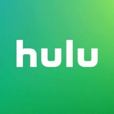 ⭐SALE⭐ Hulu PREMIUM account | LIFETIME subscription | No Commercial