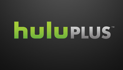 ⭐SALE⭐ Hulu PREMIUM + Live TV account | LIFETIME subscription | VPN/USA