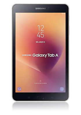Samsung Galaxy Tab A 8.0 Wi-Fi T380 16GB Android Tablet-PC Gold